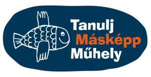 tanulj_maskepp_LOGO_