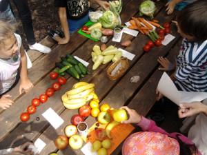 zöldségek2
