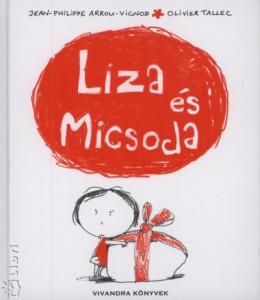 Liza es Micsoda 741104_5