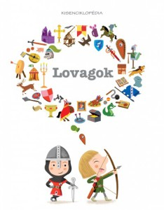 Lovagok_853453_5