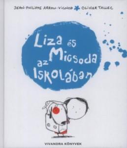 liza_iskolaban