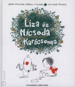 liza_karacsonya