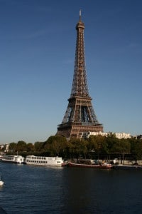 eiffel-tower-paris-fp027