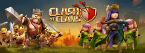 clash-of-clans-latest-bot