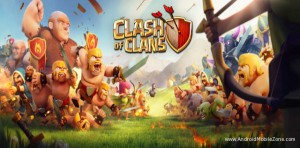 clash_of_clans1