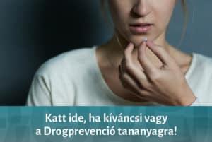 drogprev_tananyagra_katt_2