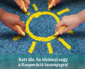 kooperacio_tananyagra_katt